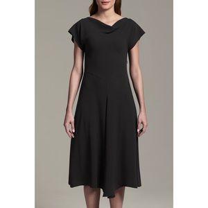 mm lafleur stevie dress
